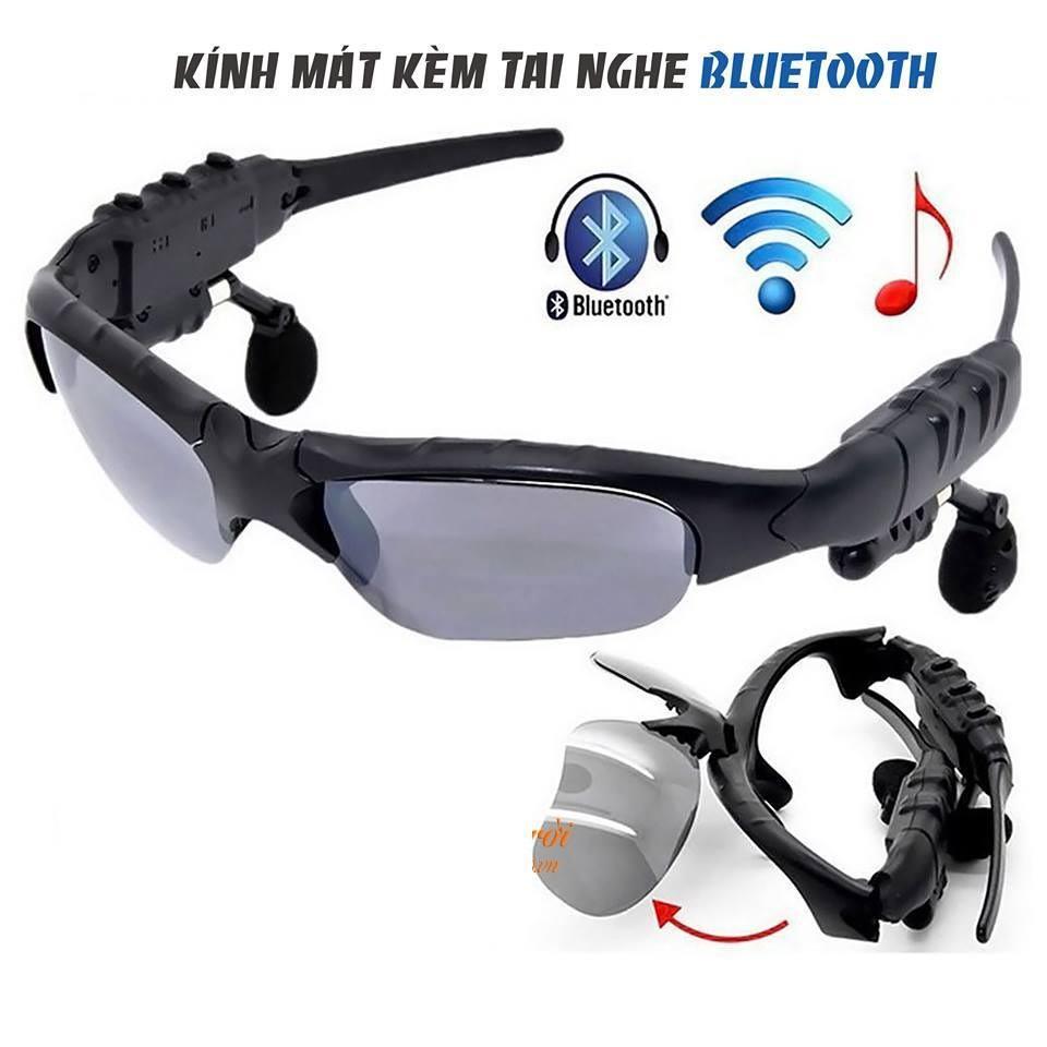 Giá Mắt kính tai nghe tích hợp blutooth, Mắt kính tai nghe tích hợp BluetoothMắt kính tai nghe tích hợp BluetoothMat Kinh Mp3 Gia Re , Kính Mắt Camera , Chọn Ngay Mắt Kính Bluetooth 4.1 Đa Năng , Thời Trang Sành Điệu , Thiết Kế Thông Minh , Tiện Lợi.