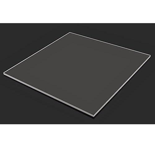 Mua Tấm nhựa mica acrylic cứng trong suốt dày 5mm (rộng 50cm x dài 50cm) làm bảng quảng cáo, chế đồ chơi sáng tạo, hồ/bể cá, đồ thủ công mỹ nghệ, có nhận cắt lại theo kích cỡ yêu cầu (VA169 TP, ĐN) - Luân Air Models