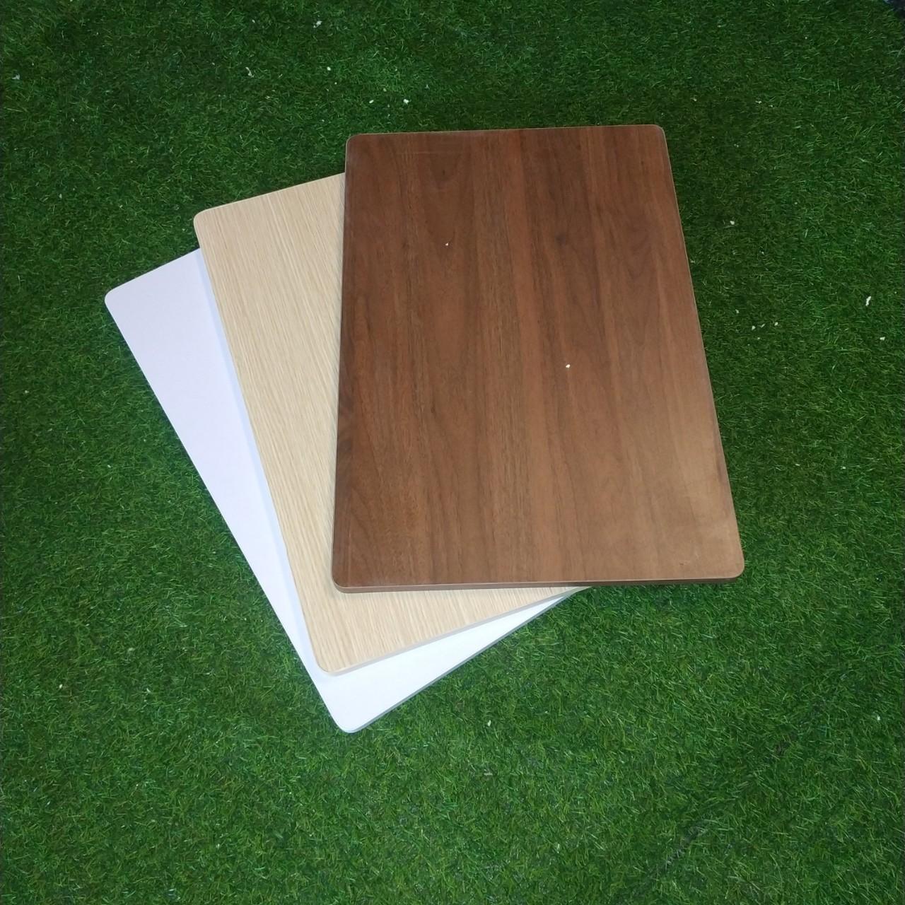 Mặt bàn 40x60 gỗ MDF chất lượng