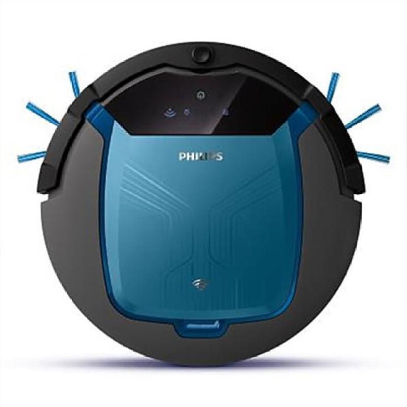 Robot hút bụi thông minh Philips FC8830 SmartPro Active