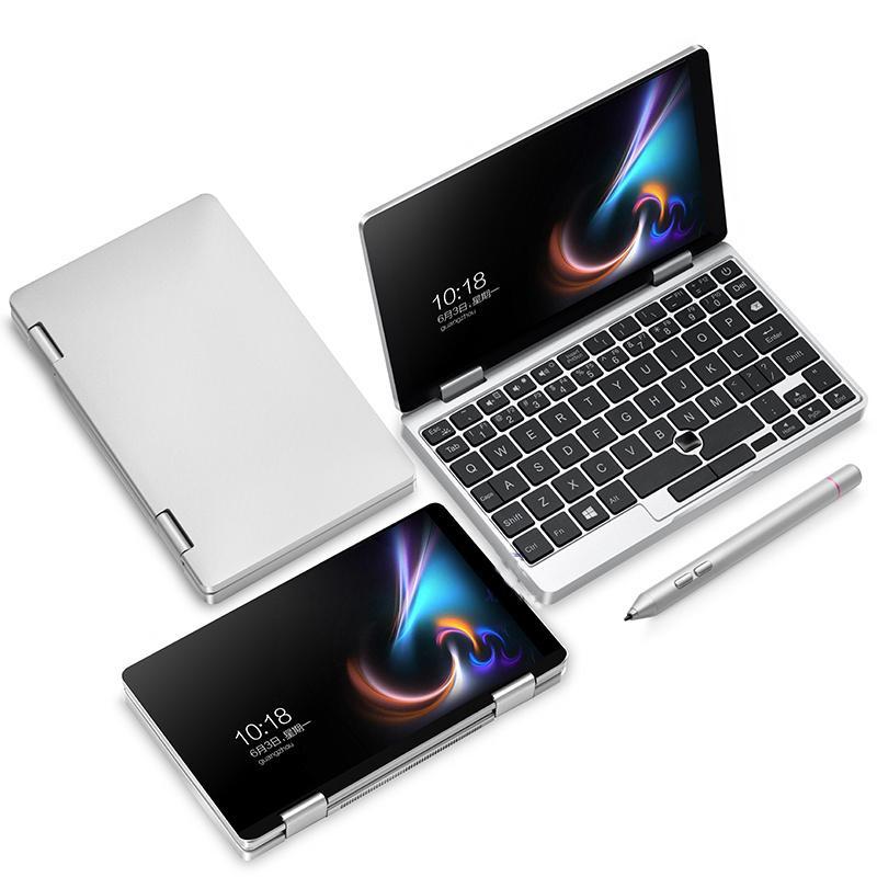 Laptop Mini Onemix 1S Đang Hạ Giá tại Lazada