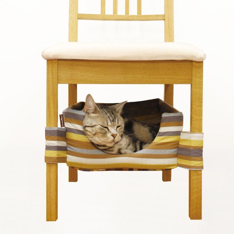 Võng mèo