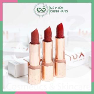 Son Thỏi Lì Colourpop Lux Lipstick 3,5g thumbnail