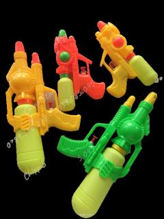 [Ở ĐÂU RẺ HƠN] Đồ chơi bắn nước, máy bắn nước, máy phun nước cỡ lớn và nhỏ siêu bền cho bé vui chơi ngày hè thumbnail