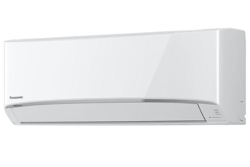 Bảng giá Điều hòa 2 chiều Panasonic 12000 BTU CU/CS-YZ12UKH-8 (Chỉ bán tại Hà Nội - KV phía Bắc)