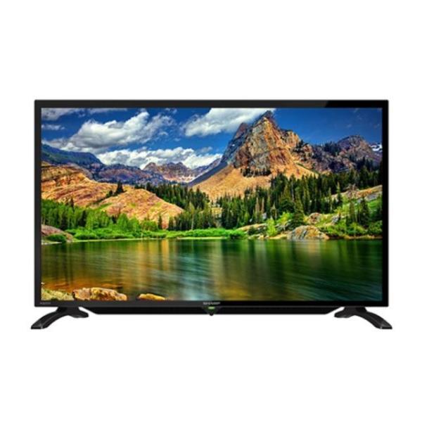 Bảng giá Tivi Kooda Full HD  32inh 32T2 32T5 32T6