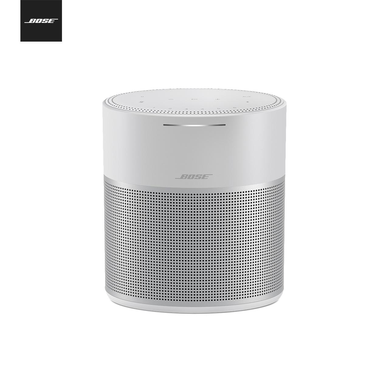 Loa Bose Home Speaker 300 Đang Giảm Giá