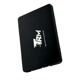 Ổ cúng SSD 128 256GB Thương hiệu TRM New 100% thumbnail