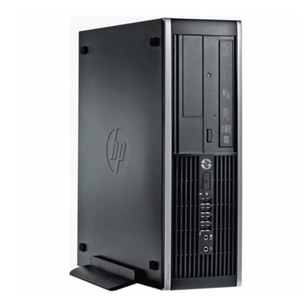 Máy Tính đồng Bộ HP Compaq DC 6300 Pro Core I5 RAM 4GB HDD 500GB Có Giá Cực Tốt