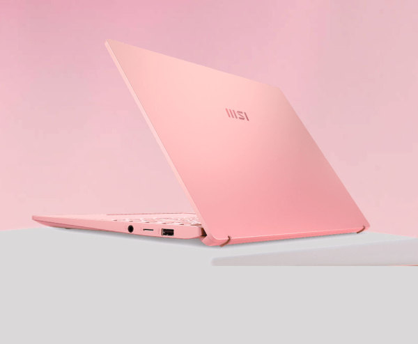 Bảng giá Thay vỏ laptop MSI Prestige 14 A10RAS MSI Prestige 14 A10RB P14A Phong Vũ