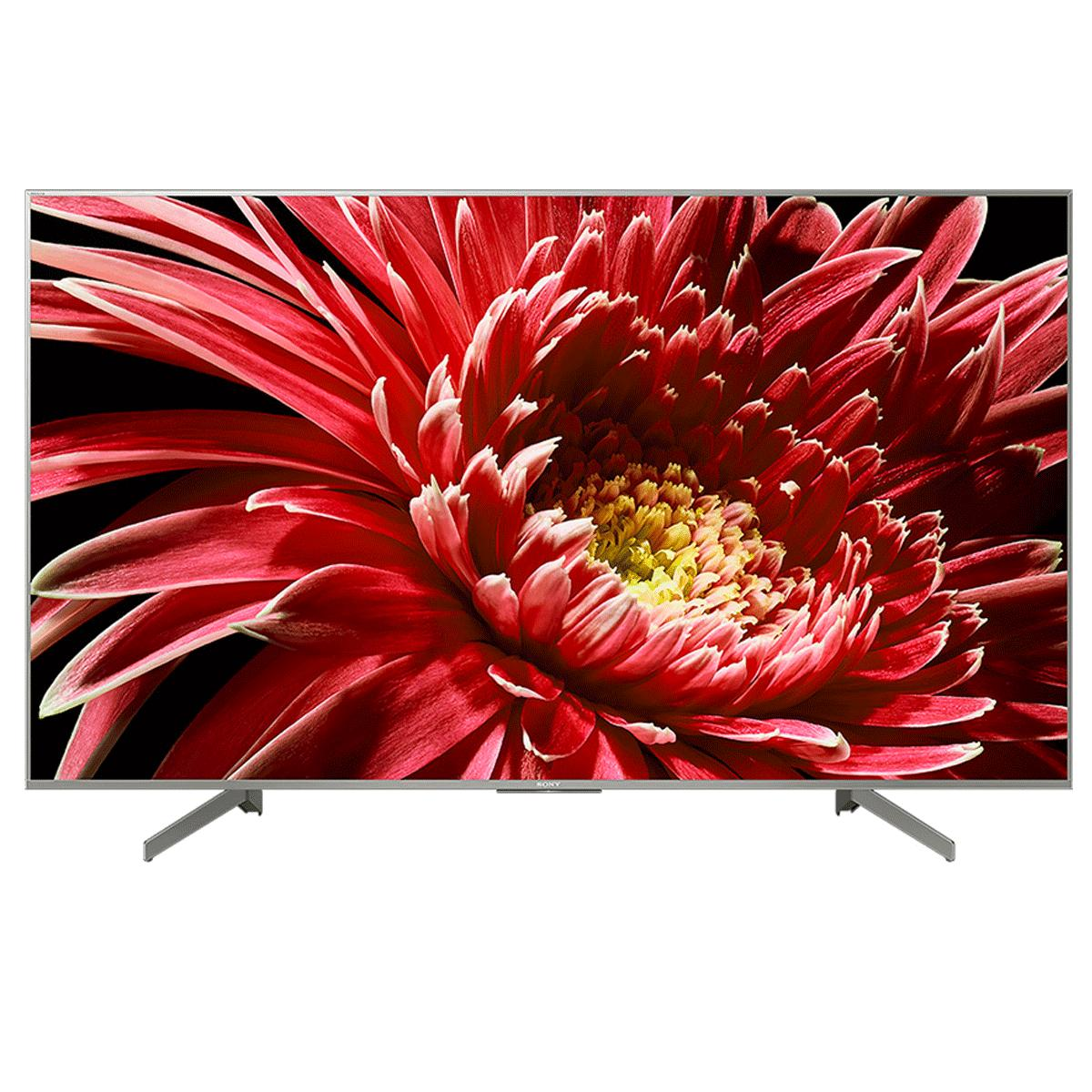 Bảng giá Android Tivi SONY 65 Inch KD-65X8500G/S LED 4K