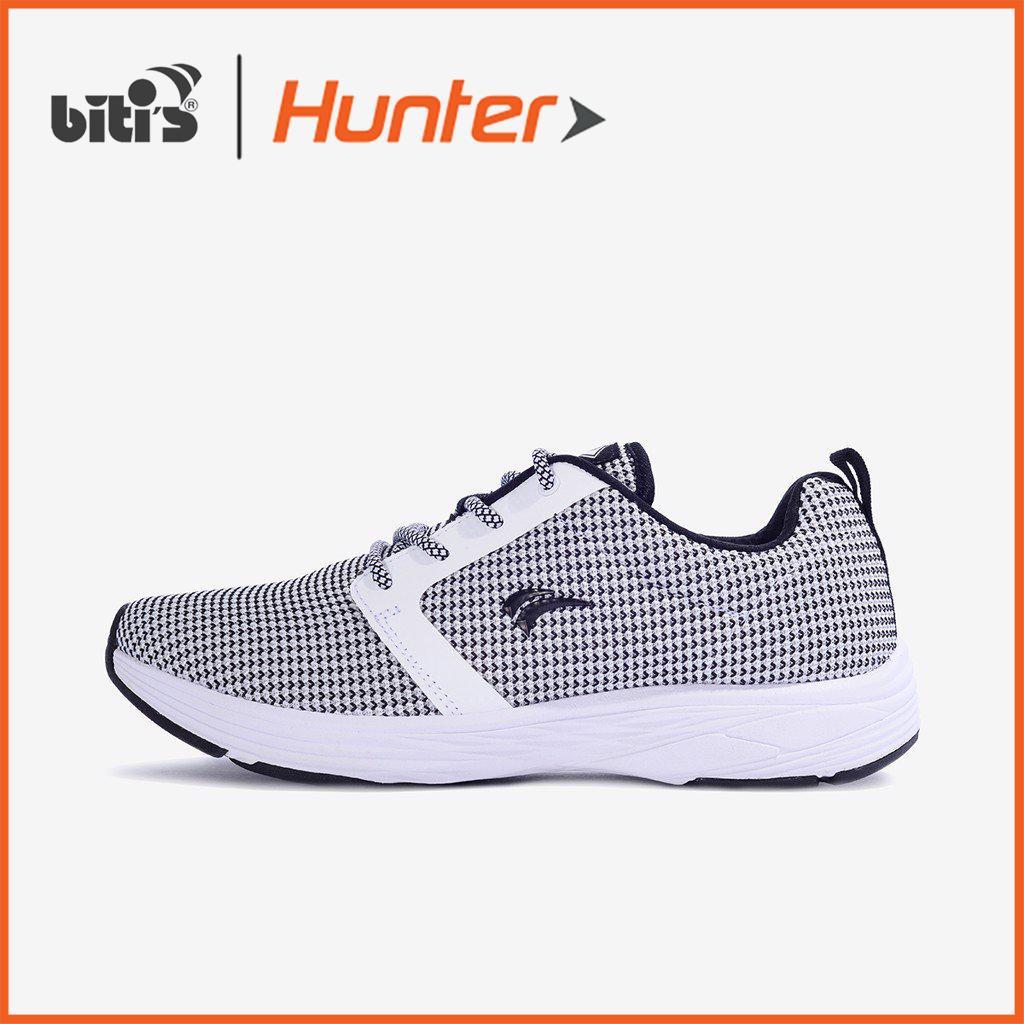 Offer Khuyến Mại Giày Thể Thao Cao Cấp Nam Bitis Hunter - Summer Collection DSM065733TRG (Trắng)