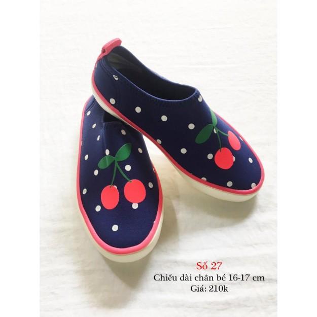 Giày cherry tím bg, sản phẩm đang được săn đón, chất lượng đảm bảo và cam kết hàng đúng như mô tả giá rẻ