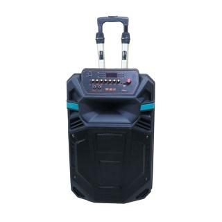 [HCM]Loa kéo di động Doremi V-S1535 thumbnail