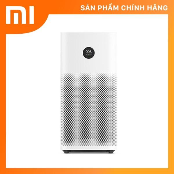 Bảng giá Máy lọc không khí Xiaomi Mi Air Purifier 3H