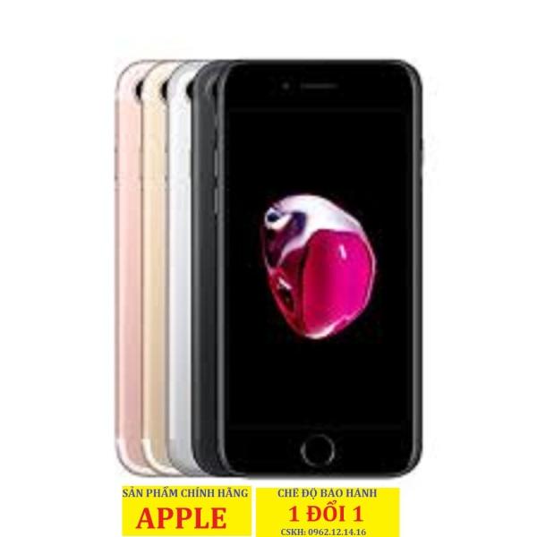 [ RẺ VÔ ĐỊCH ] điện thoại Iphone7 32G QUỐC TẾ Chính Hãng - CHIẾN PUBG/LIÊN QUÂN MƯỢT