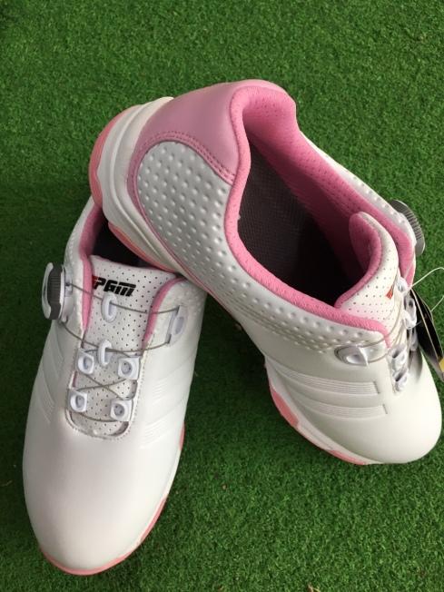 Giày Tập Golf Nữ giá rẻ