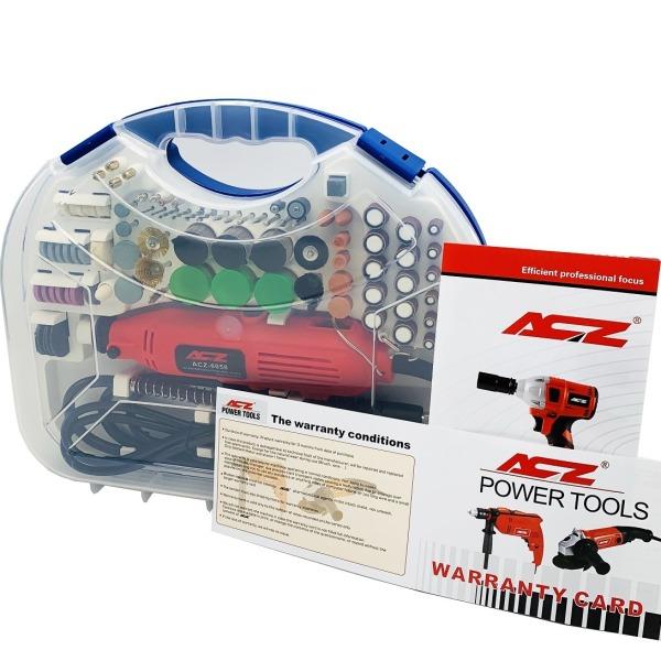 Máy khoan mini máy mài khắc cầm tay mini - Máy khoan mài cắt khắc đa năng - 6 nấc điều chỉnh tốc độ