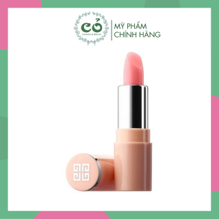 [HCM]Son dưỡng môi Givenchy Le Rouge Perfecto Mini 1.2gr thumbnail
