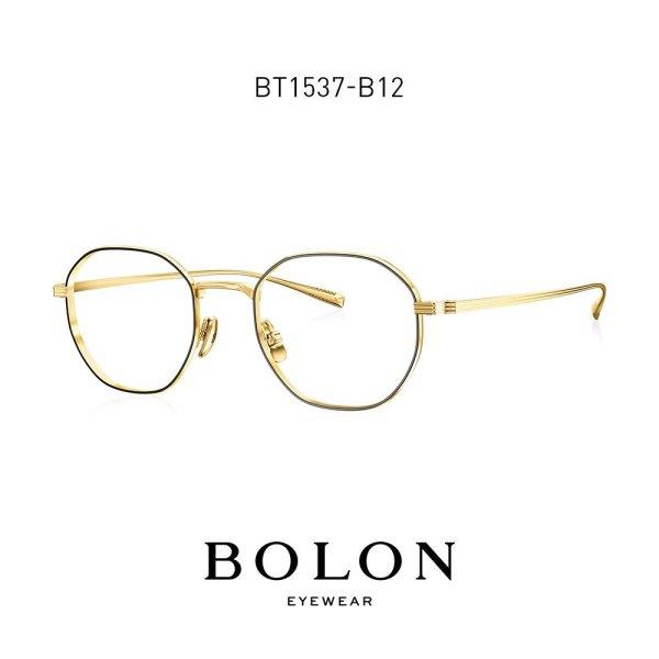Giá bán GỌNG KÍNH TITAN BOLON WILTON BT1537