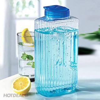 [Hàng Chính Hãng] Bình nước nhựa Lock&Lock HAP736 dung tích 2.1 lít thumbnail