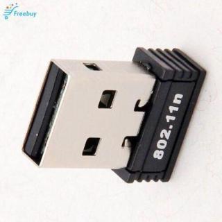 USB Thu Wifi Cho Máy Tính PC - Laptop [Thảo Phạm] [Thảo Phạm] [Thảo Phạm] [Thảo Phạm] Dũng YenLuong thumbnail