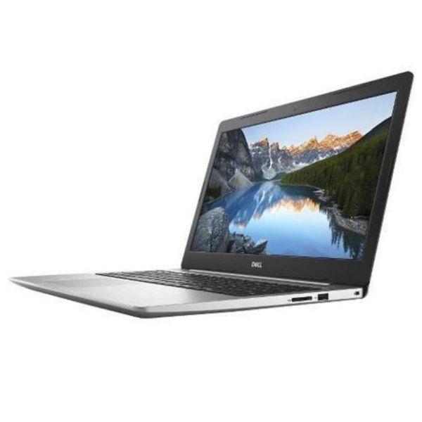 Bảng giá [Freeship, quà tặng 500k] Laptop Dell N5570 i5 8250U/ RAM 8GB/ SSD 256GB/ AMD Radeon 530/ 15.6 INCH FHD, mới 99% tặng bộ quà tặng trị giá 500k gồm cặp, sạc, chuột không dây, bàn lót di chuột - AIT Shop Phong Vũ
