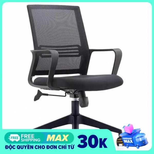 Tâm house Ghế xoay, ghế văn phòng, ghế tựa lưng cao cấp mẫu mới G37 giá rẻ