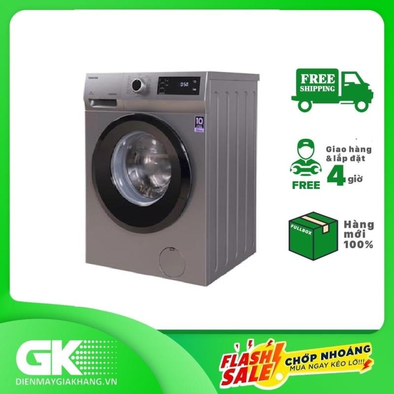 Bảng giá Máy Giặt TOSHIBA 9.5Kg TW-BK105S3V (SK) Điện máy Pico