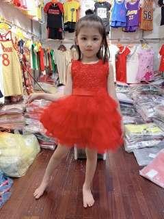 Đầm công chúa váy tầng cho bé gái từ 12kg - 22kg, Đầm bé gái, Đầm tiểu thư, Đầm mẫu mới cho bé, Đầm dự tiệc cho bé, Đầm xoè trẻ em, Đầm giá rẻ, Thời trang bé gái, Đầm bé gái 3 tuổi, Miễn phí cho đơn hàng từ 200k