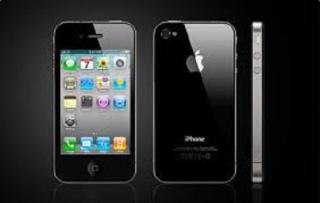 điện thoại iPhone 4s 16GB pin khỏe nghe gọi tốt - chơi Pikachu thumbnail