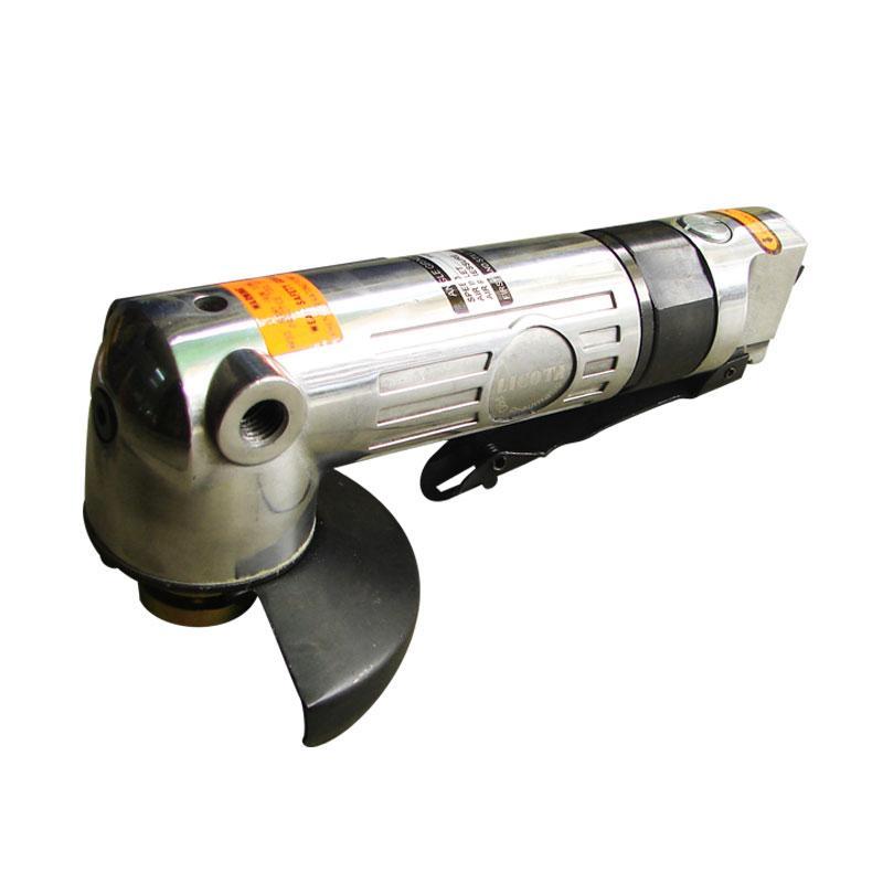 Máy Mài Bằng Khí Nén Cao Cấp 4   (100MM) LICOTA - PAG-30012