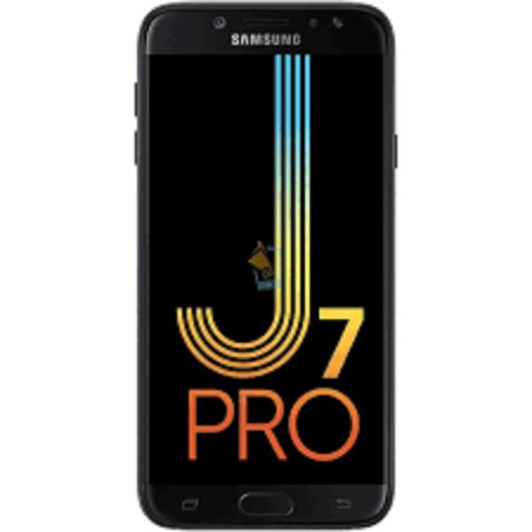Giá siêu tốt - Điện thoại Samsung GALAXY J7 PRO 2sim mới  - Pin trâu, Camera siêu nét - Bảo hành uy tín