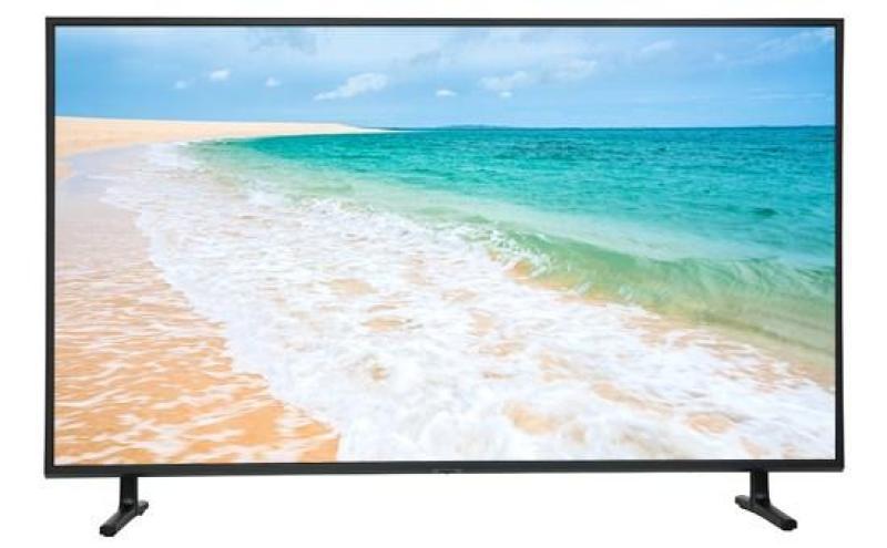 Bảng giá Smart Tivi Samsung 4K 49 inch UA49RU8000 Mẫu 2019