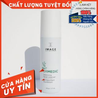 [HÀNG NHẬP KHẨU] Sữa Rửa Mặt Cân Bằng Da Image Skincare Ormedic Balancing Facial Cleanser 177ml 340ml - DuocmyphamDrAn thumbnail