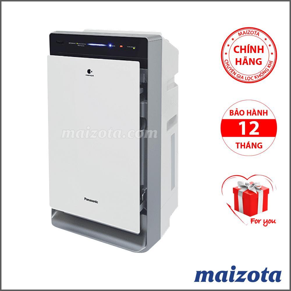 Bảng giá Máy lọc không khí và tạo ẩm Panasonic F-VXK70A