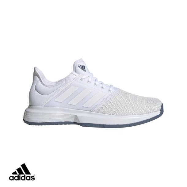 adidas Giày thể thao tennis nam GameCourt M EE3815 (Clearance Sale) giá rẻ