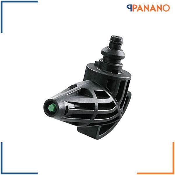 Đầu phun Bosch F016800354 90°