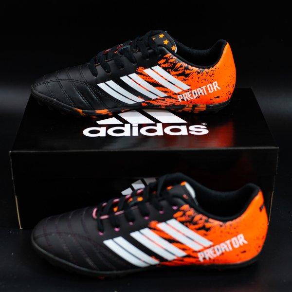 Giày adidas predator full box, full size, khâu full đế