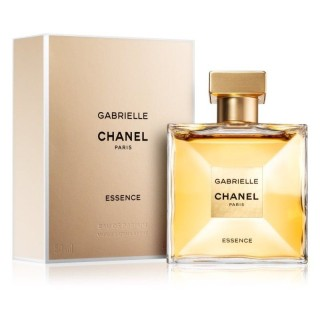 [HCM][Chiết 10ml] Nước hoa nữ Chanel Gabrielle EDP thumbnail