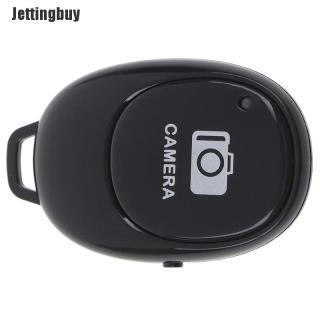 Jettingbuy M H Từ Xa Bluetooth Nút Chụp Selfie Điều Khiển Camera Bluet Nút Gậy Chụp Hình Selfie Stick thumbnail