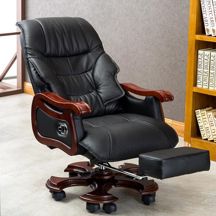 Ghế làm việc - Ghế giám đốc - Ghế văn phòng - Ghế thư giãn rung Mát xa toàn thân có điều khiển tiện ích giá rẻ
