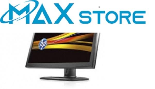 Bảng giá Màn hình LED HP ZR2740W - 27inch IPS Cũ Phong Vũ