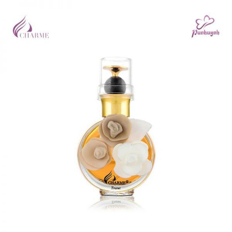 Nước hoa Charme Trust 35ml mùi nữ nhập khẩu