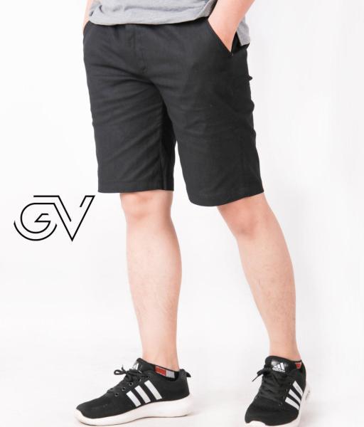 quần short nam quần cộc nam phong cách Hàn Quốc siêu phẩm hè 2020