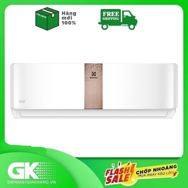 Bảng giá Máy Lạnh ELECTROLUX 1.5 HP ESM12CRO-A4