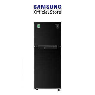 RT20HAR8DBU/SV - Tủ lạnh Samsung Inverter 208 lít 2020