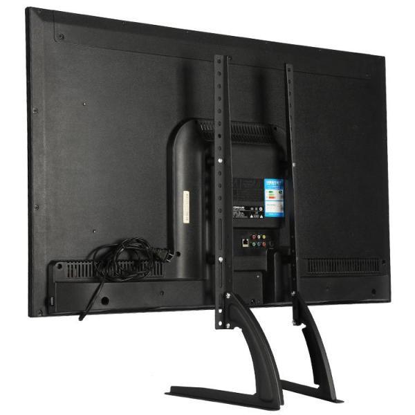 Chân đế tivi đa năng 32-65 inch, phù hợp tất cả các loại tivi - C16