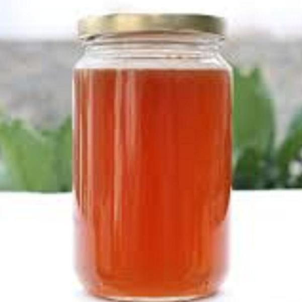 100 ml Mật ong nguyên chất  hoa cà phê