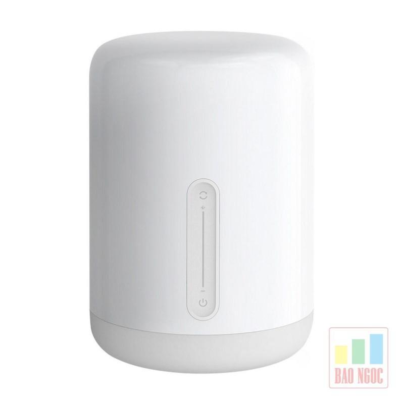 Đèn ngủ thông minh Xiaomi Mijia Gen 2 ( Sử dụng với Apple HomeKit )